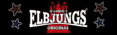 Elbjungs.com